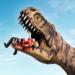 Dinosaur Simulator Games 2021 – Dino Sim 2.6 (Mod)