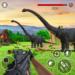 Dinosaurs Hunter Wild Jungle Animals Shooting Game 4.1 (Mod)