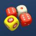 Dom Dice Merge 1.0.5 (Mod)