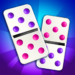 Domino Master! #1 Multiplayer Game 3.5.4 (Mod)