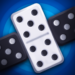 Domino online classic Dominoes game! Play Dominos! 1.2.0 (Mod)