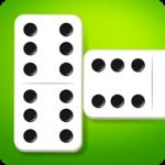 Dominoes  1.48 (Mod)