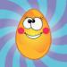 Don't Let Go The Egg! 1.1.3 (Mod)