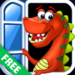 Dr. Dino Fun – Learning Games for toddler free 6.0 (Mod)
