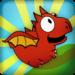 Dragon, Fly! Free 6.50 (Mod)