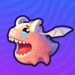 Dragon Wars io: Merge Dragons & Smash the City  58.0 (Mod)
