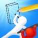 Draw Hammer – Drawing games 1.4.7 (Mod)