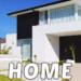 Dream Home – House Design & Makeover  1.0.8 (Mod)