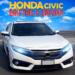 Drifting Car Simulator Civic – Real Car Drifting 1.23 (Mod)