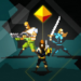 Dungeon of the Endless: Apogee Varies with device (Mod)