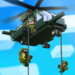 Dustoff Heli Rescue 2: Military Air Force Combat 1.7 (Mod)