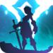Echoes of Magic 1.1.0.4 (Mod)