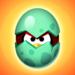 Egg Finder 4.4 (Mod)