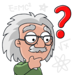 Einstein™ Brain Games: Mind Puzzles  0.1.8 (Mod)