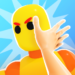 Elastic Slap 1.1.5 (Mod)