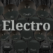 Electronic drum kit 2.04 (Mod)