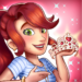 Ellie's Wedding Dash: A Wedding Game & Shop Bridal 1.0.5 (Mod)