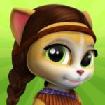 Emma the Cat My Talking Virtual Pet  3.0 (Mod)