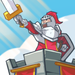 Empire Defender TD: Tower Defense The Fantasy War  or Android (Mod)