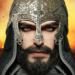 Empire on fire: Last Sultan  1.0.11 (Mod)