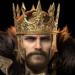 Endless War: Origins 1.1.23 (Mod)