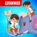 English Grammar and Vocabulary for Kids 13.0 (Mod)
