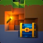 Epic Mine  1.8.2 (Mod)
