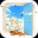 Escape Game: Santorini  1.0.3 (Mod)
