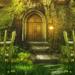 Escape Games: Mystery Universe 2.0.4 (Mod)