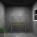 Escape from Escape Game 2.05 (Mod)