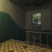 Escape from the USSR 21 (Mod)