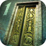 Escape game : 50 rooms 1 47 (Mod)