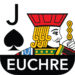 Euchre * 1.0.0 (Mod)