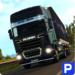 Euro Truck Parking Simulator 2021: 3d parking Game 0.4 (Mod)