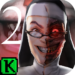 Evil Nun 2 Stealth Scary Escape Game Adventure  1.1.3 (Mod)