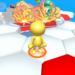 Explode Royal 2.2 (Mod)