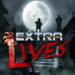 Extra Lives (Zombie Survival Sim) 1.142 (Mod)