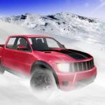 Extreme SUV Driving Simulator  5.1 (MOD Unlimited Money)
