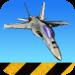 F18 Carrier Landing Lite 7.5.5 (Mod)