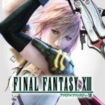 FINAL FANTASY XIII  1.9.90 (Mod)
