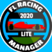 FL Racing Manager 2020 Lite 1.3.2 (Mod)