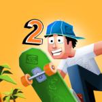 Faily Skater  13.16 (Mod)