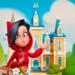 Fairy Hotel – Majestic Quest  1.3.6 (Mod)