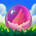 Fairyland merge everything in a magic world  1.7.2 (Mod)