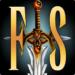 Fallen Sword 0.8.6 (Mod)