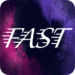 Fast Typing – Learn to type fast! 2.3 (Mod)