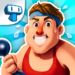 Fat No More Be the Biggest Loser in the Gym  1.2.42 (Mod)