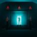 Fear Of Phasmophobia 2.6 (Mod)
