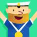 Fiete Sports – 37 Sport Games for kids 6.0.0 (Mod)