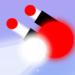 Fighter Ball 1.4 (Mod)